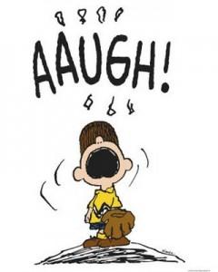 peanuts-aargh-baseball